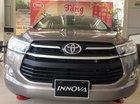 Bán Toyota Innova 2.0G mới bao giá toàn thị trường, liên hệ 0906882329