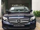 Đại lý thanh lý lô Mercedes-Benz E250 giá giảm 12% dịp tết