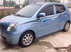 Cần bán Kia Morning SLX 1.0 AT sản xuất 2005, nhập khẩu chính chủ, 175 triệu
