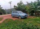Cần bán gấp Hyundai Getz 1.1 MT năm 2009, xe nhập, giá chỉ 200 triệu