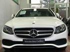 Bán Mercedes E250 2018 từ đại lý chính hãng