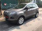 Tín Thành auto Ford EcoSport Titanium - hỗ trợ trả góp lãi suất thấp - liên hệ Mr Huy 097.171.8228