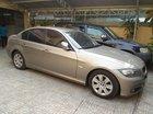 Cần bán lại xe BMW 3 Series 320i đời 2011, nhập khẩu nguyên chiếc số tự động, giá chỉ 600 triệu