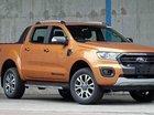 Ford Phú Mỹ bán Ranger Wildtrak, XLS (AT, MT), XL. Hỗ trợ vay 80%, LH: 090.217.2017 - Em Mai