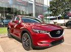 Bán Mazda CX5 All New 2019 - Thanh toán 290tr nhận xe, hỗ trợ hồ sơ vay
