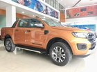 Bán xe Ford Ranger 2019, nhập khẩu
