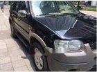 Cần bán xe Ford Escape XLT AT 2004 chính chủ