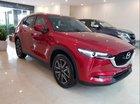 Bán ô tô Mazda CX 5 đời 2019, màu đỏ, giá tốt