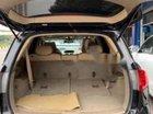 Bán lại xe Acura MDX 3.7L sản xuất năm 2008, nhập khẩu