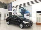 Cần bán lại xe Hyundai Accent 1.4 AT 2018, màu đen