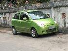 Cần bán gấp Chevrolet Spark Van sản xuất 2009
