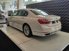 Bán BMW 730Li - chưa đăng ký tại Đà Nẵng