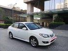 Bán ô tô thủ đô bán xe Hyundai Avante AT 2012, màu trắng, 369 triệu