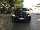 Bán ô tô Mercedes R350 2009, màu đen, nhập khẩu chính chủ, giá 635tr