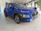 Bán Hyundai Kona, mới xuất xưởng đã được rất nhiều bạn trẻ chọn lựa, cá tính và trẻ trung