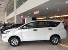 """KM tháng 2 nhận xe Innova 2019 chỉ với 199tr"""", tặng tiền mặt, BH, phụ kiện chính hãng"""
