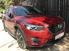 Cần bán xe Mazda CX 5, 9/2016, 22000km, giá 840tr