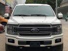 Bán Ford F150 Limited 2019 mới 100%, phiên bản cao cấp