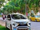 Bán Mitsubishi Xpander đời 2019, màu trắng, xe nhập, giá tốt