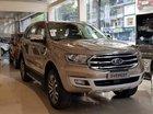 Bán ô tô Ford Everest 2019, xe nhập, mới 100%