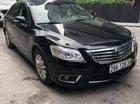 Bán Camry 2.0E, xe nhập Đài Loan, biển số rất đẹp 29A 128.38, đăng ký 2011, tên cá nhân chính chủ