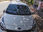 Cần bán lại xe Kia Rio đời 2016, màu trắng, nhập khẩu, giá tốt