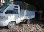 Bán xe tải 500kg - dưới 1 tấn đời 2008, màu trắng, có bảo hành