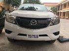 Mazda Nguyễn Trãi bán xe Mazda BT 50, xe mới hỗ trợ giá và quà tặng, kèm trả góp 85%