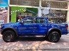 Cần bán xe Ford Ranger Raptor đời 2018, màu xanh lam, nhập khẩu