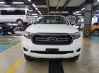 Bán Ford Ranger 1 cầu, đủ màu, giao xe ngay, hỗ trợ vay ngân hàng