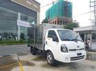 Bán xe tải Kia K250 giá lăn bánh tải trọng 2,49 tấn mới Euro 4