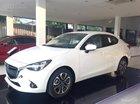 Bán Mazda 2 1.5L Sedan Premium, xe sẵn kho, trao liền tay