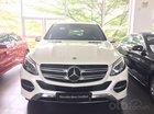 Cần bán Mercedes-Benz GLE400 Exclusive 4MATIC, đăng ký 05/2018, màu trắng, 8.200 km, xe nhập khẩu