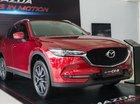 Mazda CX5 2.5 2WD 2019 - nhanh tay liên hệ để được giá tốt nhất