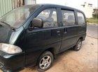 Bán Daihatsu Citivan sản xuất 2003 chính chủ