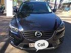 Cần bán Mazda CX 5 2.5 AT 2WD đời 2017 số tự động