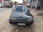 Cần bán xe Toyota Cressida đời 1993, màu xanh lam, xe nhập, 65tr