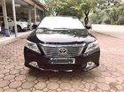 Bán Toyota Camry 2.5Q 2013