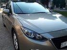 Bán xe Mazda 3 đời 2016, giá chỉ 570 triệu