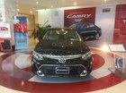 Bán Toyota Camry 2.0 giá tốt nhất Hà Nội, đủ màu, giao ngay, trả góp 90%