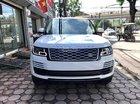 MT Auto bán LandRover Range Rover HSE năm 2018, màu trắng, xe nhập khẩu nguyên chiếc LH E Hương 0945392468