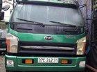 Bán xe Cửu Long 8.5 tấn sản xuất 2014, giá tốt