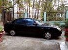 Bán Hyundai Tiburon năm 2003, màu đen, nhập khẩu, giá chỉ 90 triệu
