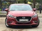 Bán Mazda 3 1.5 AT đời 2017, màu đỏ chính chủ