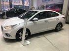Bán Hyundai Accent sản xuất 2019, giao xe toàn quốc