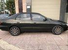 Cần bán xe Toyota Corona đời 1993, xe nhập xe gia đình