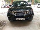 Bán Kia Sorento đời 2013, màu đen, nhập khẩu nguyên chiếc, 630 triệu