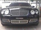 Cần bán Bentley Continental 2005, màu đen, xe nhập