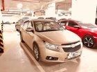 Bán Chevrolet Cruze đời 2011 số sàn, 315 triệu