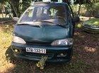 Bán Daihatsu Citivan năm sản xuất 2000, xe nhập